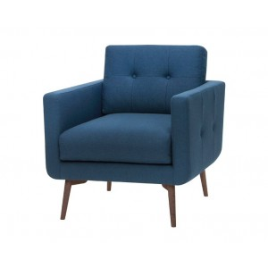 Ingrid Occasional Arm Chair