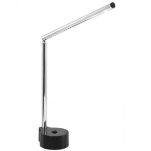Moveable LED Table Lamp