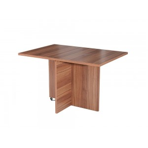 Extending Small Dining Table