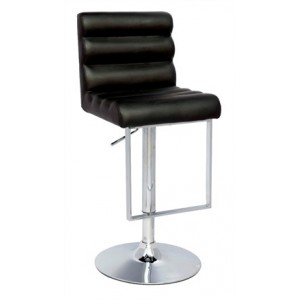 Lift Swivel Bar Stool
